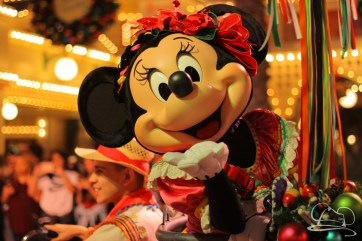 Disneyland Holidays Final Day-123