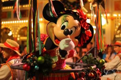 Disneyland Holidays Final Day-126