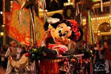 Disneyland Holidays Final Day-130