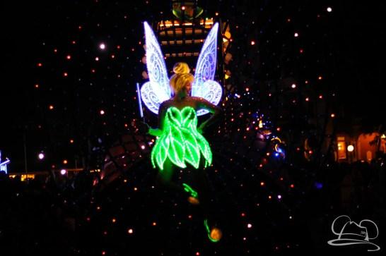 Disneyland Holidays Final Day-146