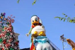Disneyland Holidays Final Day-15