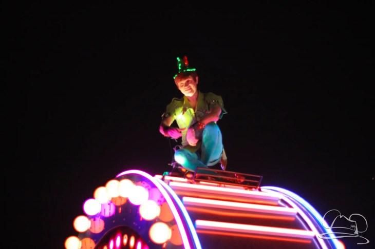 Disneyland Holidays Final Day-150