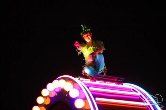 Disneyland Holidays Final Day-151
