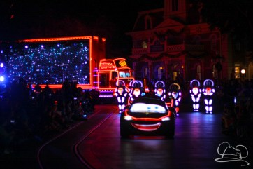 Disneyland Holidays Final Day-155