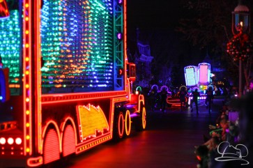 Disneyland Holidays Final Day-164