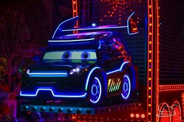 Disneyland Holidays Final Day-165
