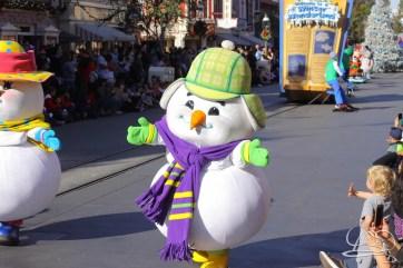 Disneyland Holidays Final Day-17