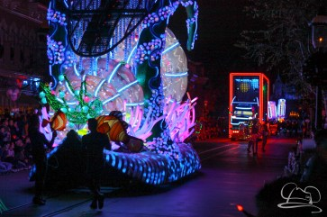 Disneyland Holidays Final Day-175