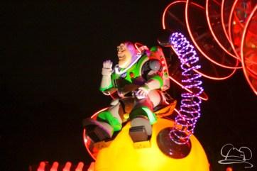 Disneyland Holidays Final Day-180