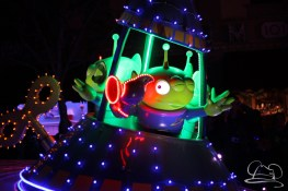 Disneyland Holidays Final Day-181