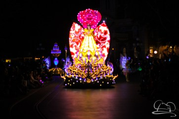 Disneyland Holidays Final Day-188