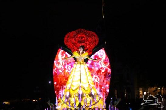 Disneyland Holidays Final Day-190