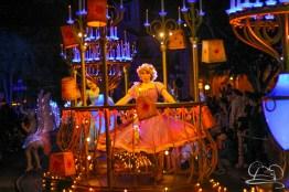 Disneyland Holidays Final Day-197