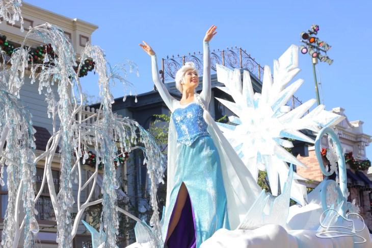 Disneyland Holidays Final Day-20