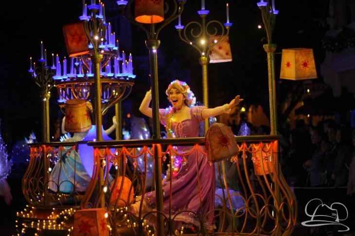 Disneyland Holidays Final Day-204