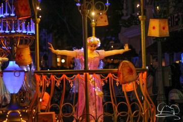 Disneyland Holidays Final Day-206