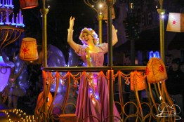 Disneyland Holidays Final Day-207