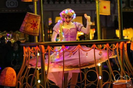 Disneyland Holidays Final Day-211