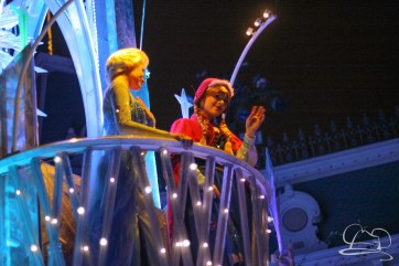 Disneyland Holidays Final Day-228