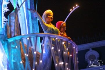 Disneyland Holidays Final Day-229