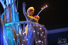 Disneyland Holidays Final Day-230
