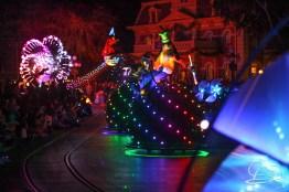 Disneyland Holidays Final Day-232