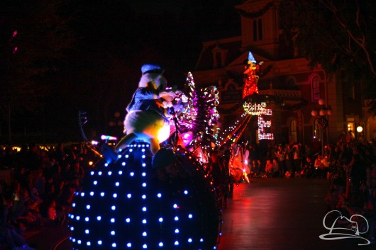 Disneyland Holidays Final Day-239