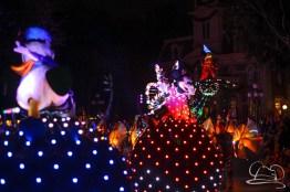 Disneyland Holidays Final Day-241