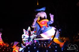 Disneyland Holidays Final Day-242