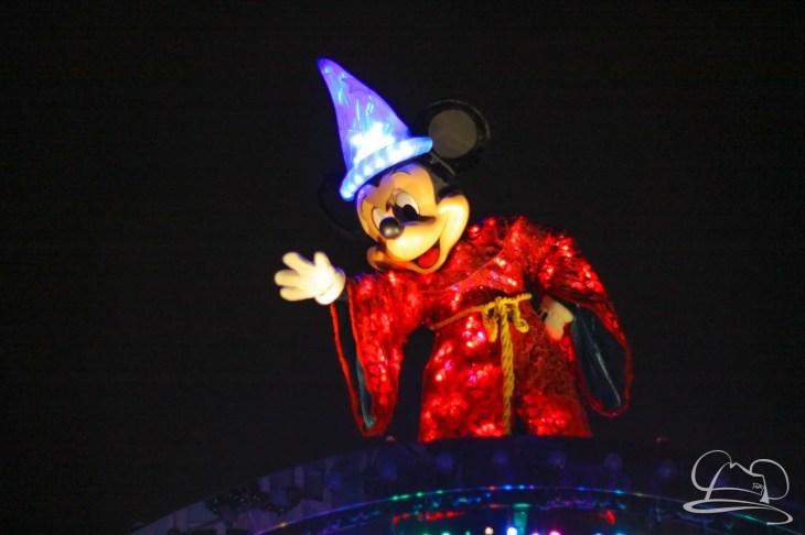 Disneyland Holidays Final Day-248