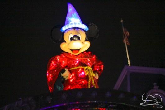 Disneyland Holidays Final Day-249