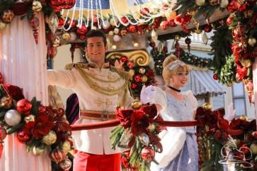 Disneyland Holidays Final Day-37