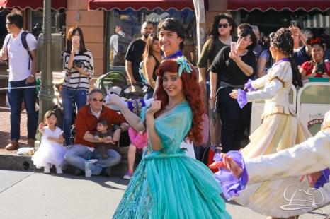 Disneyland Holidays Final Day-50