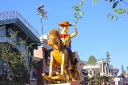 Disneyland Holidays Final Day-55