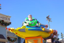 Disneyland Holidays Final Day-56