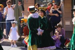 Disneyland Holidays Final Day-63