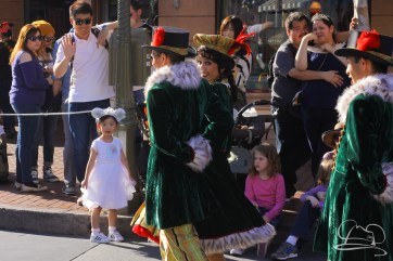 Disneyland Holidays Final Day-64