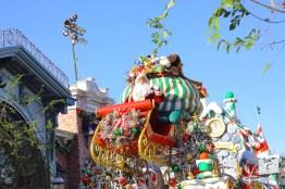 Disneyland Holidays Final Day-67