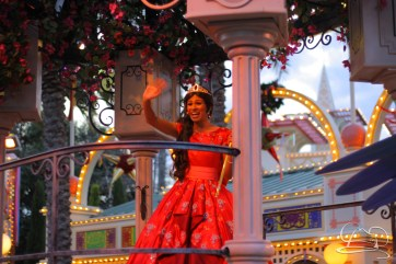 Disneyland Holidays Final Day-75