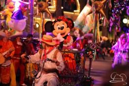 Disneyland Holidays Final Day-89
