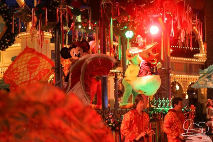 Disneyland Holidays Final Day-92