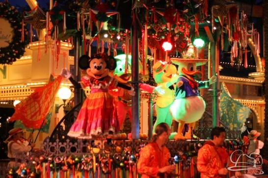 Disneyland Holidays Final Day-94