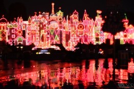 DisneylandCaliforniaAdventureRain 10