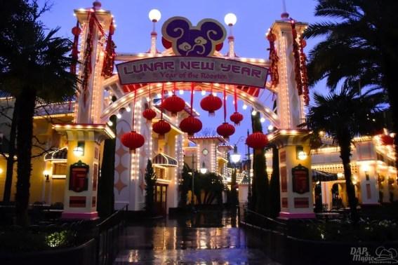 DisneylandCaliforniaAdventureRain 3
