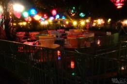 DisneylandCaliforniaAdventureRain 6