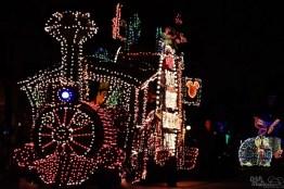DisneylandElectricalParade 10