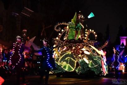 DisneylandElectricalParade 101