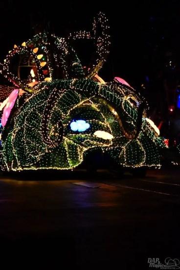 DisneylandElectricalParade 102
