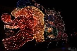 DisneylandElectricalParade 112