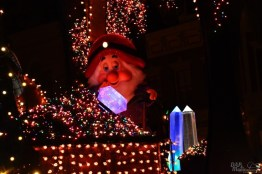 DisneylandElectricalParade 119